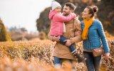 pomoc rodziców dla dzieci z tikami
